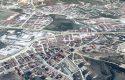 KASTAMONU MERKEZ´DE SATILIK  340 M2 ARSA – TUTKU GAYRİMENKUL