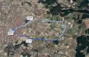 SAVAŞTEPE'DE ŞEHİR MERKEZİNE YAKIN 6.715 M2 TARLA – TUTKU