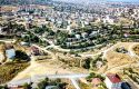 ÇAYIROVA EMEK MAHALLESİN'DE SATILIK KONUT İMARLI ARSA