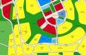 GEBZE PELİTLİ'DE 4.919 m² KONUT ALANIN'DA SATILIK ARSA