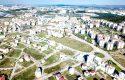 MUTLUKENT'İN İŞLEK CADDESİ'DE KİRALIK 300 m² DÜKKAN – TUTKU
