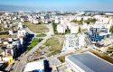 MUTLUKENT'İN İŞLEK CADDESİ'DE KİRALIK 600 m² DÜKKAN – TUTKU