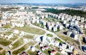 MUTLUKENT'TE 600 m² SATILIK KUPON DÜKKAN