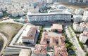 CADDE ALYANS SİTESİNDE SATILIK 3+1 156 m² LÜX DAİRE